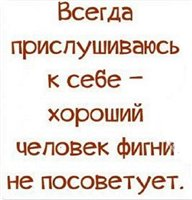 1620728624564.png