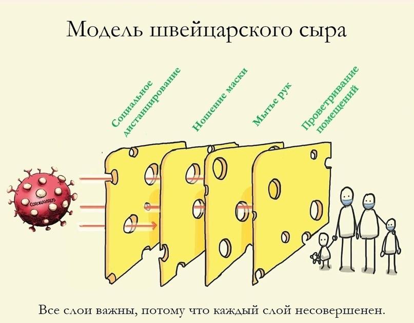 5890438_28025f0b3d837adeb0e1537a1618e9fb.jpg