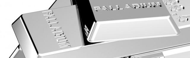 palladij-na-foreks-640x197.jpg