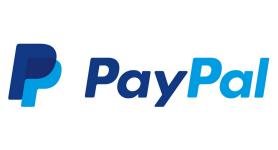 Pay_Pal-logo.png
