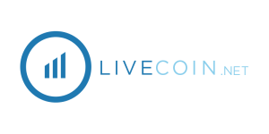 livecoin-logo-800x400.png