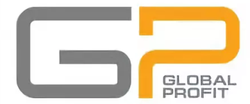 global_profit-0.png