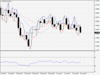 USDCAD.aDaily.png