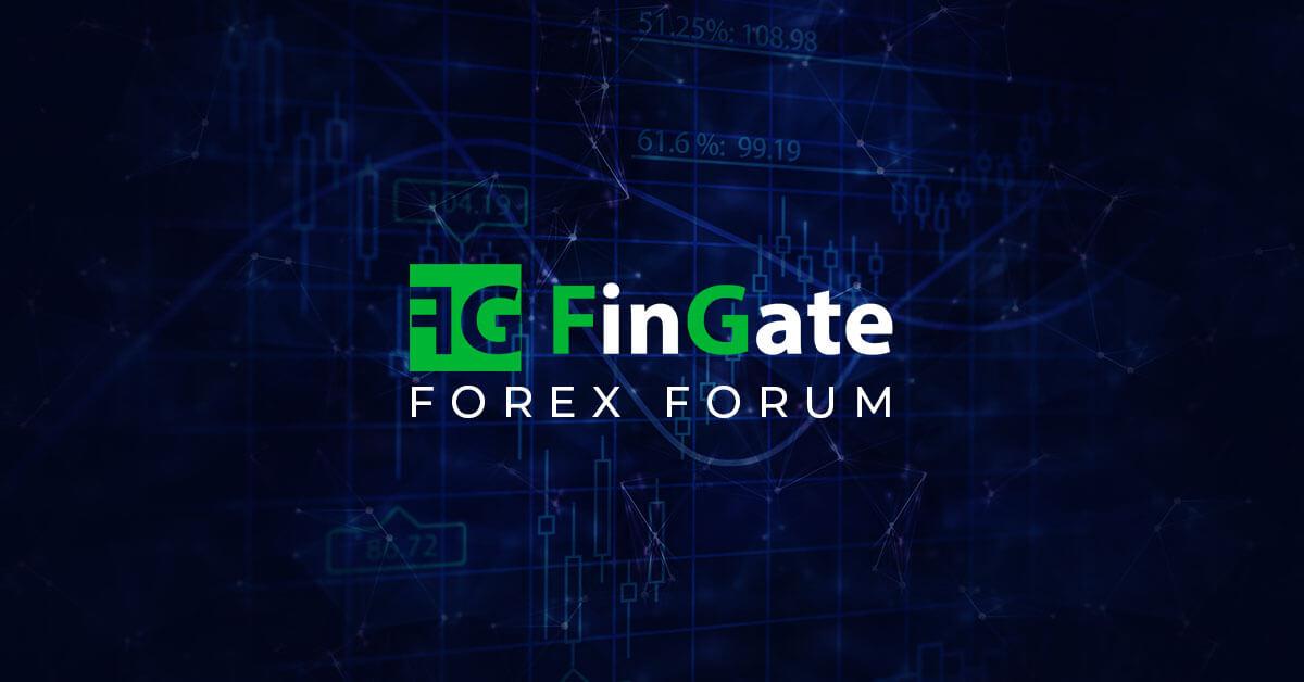 fin-gate.com